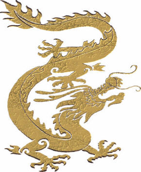 Year of golden dragon high dose steroids for ms flare